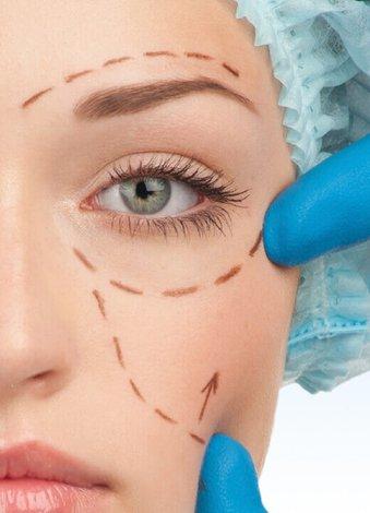 goz kapagi estetigi yeni gelismeler plastik cerrahi