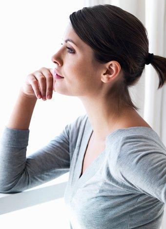 5 sağlıksız alışkanlıktan kurtulmanın 5 basit yolu 1
