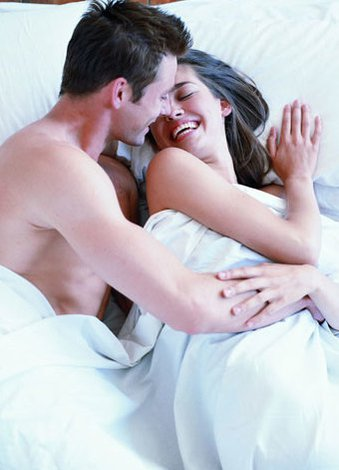 Seks hayatınızı değiştirecek çılgın fikirler seks kadin erkek 1