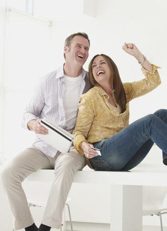 Evlilikle ilgili çevrenizden duyabileceğiniz yanlış düşünceler iliski cift evlilik 1