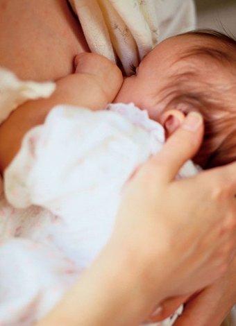 Emzirme hakkında bilinmesi gerekenler emzirme anne bebek 2