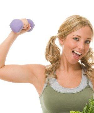 Kol sarkmasını önleyen hareketler kol egzersiz 1