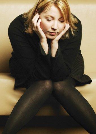 İnsanları gıcık eden 10 şey bekleyen kadin mutsuz 1