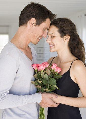 Sevgililer Günü restoran programları (2014) romantik romantizm cift 1
