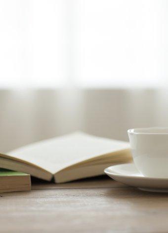 2015'in öne çıkan 50 romanı