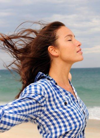 Kafanızı rahatlatacak 5 doğal yöntem 1