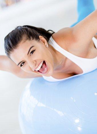 300 kalori yakmanın şaşırtıcı yolları egzersiz kilo verme 1