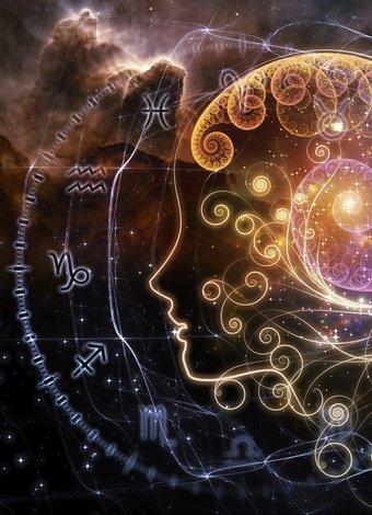 2015 Astroloji kitapları astroloji 1