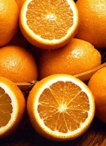Vitamin ve vitamin takviyesi alın