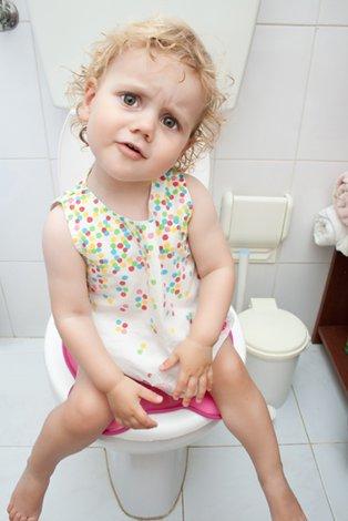 Çocuklara tuvalet eğitimi nasıl verilir? Tuvalet eğitimi neden 3 yaşına kadar bitmiş olmalı?
