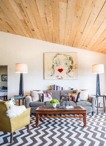 Hayalinizdeki evi yaratmak için 10 öneri