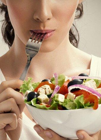 Yeni çıkan sağlıklı beslenme ve diyet kitapları 1