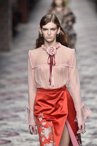 Herkesten önce denemeniz gereken 5 moda trendi