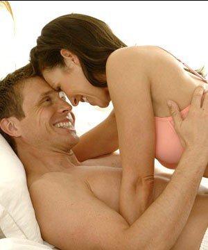 Kadınlar için en iyi seks pozisyonları seks sabah 2