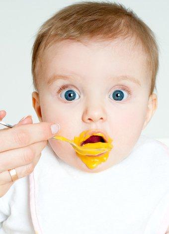 Çocukların Beslenme Alışkanlıkları – Söyleşi 3