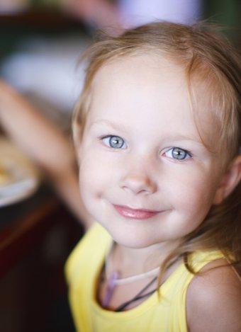 Çocukların Beslenme Alışkanlıkları – Söyleşi 46