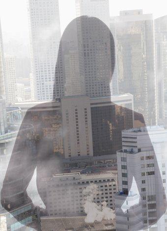Şehir hayatını kolaylaştıracak 10 öneri sehir hayati yalnizlik 1