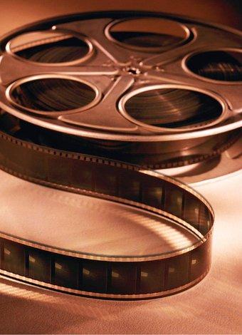 Vizyona giren filmler (28 Şubat 2014) film sinema 1