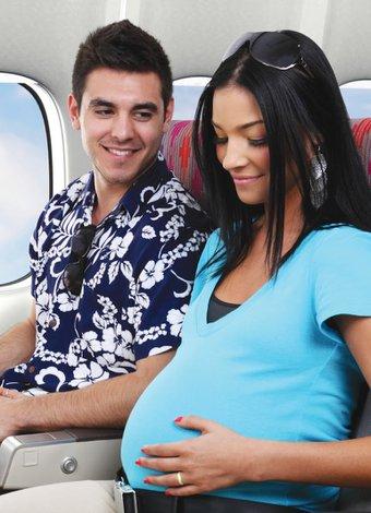 Hamilelik sırasında kokarboksilaza dikkat 15