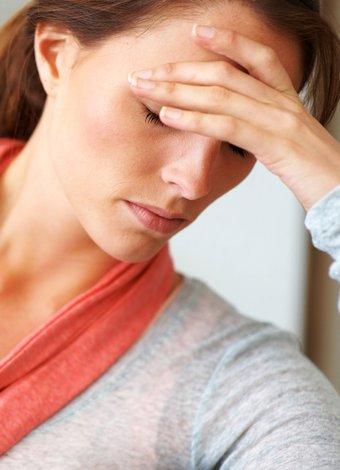 Yorgunlukla başa çıkmak için neler yapmalı? shutterstock 1