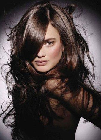 Yazın saçların harika görünmesi için 10 öneri saglikli bakimli sac 1