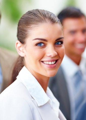 İş görüşmesinde stresle başa çıkmanın yolları is basari 1