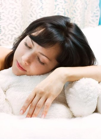 İyi bir uyku için 10 öneri beauty sleep 1