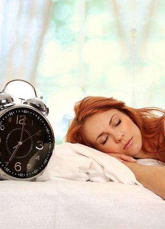 İyi bir uyku için 10 öneri uyku yorgunluk saat 2