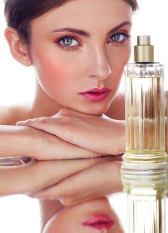 2014 Yaz parfümleri parfum kadin 1