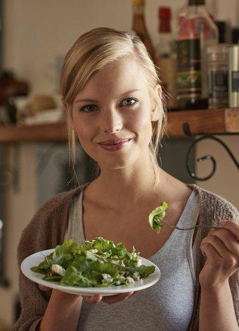 Yazın aldığınız kilolardan her hafta 1 kilo vererek 5 adımda kurtulun!