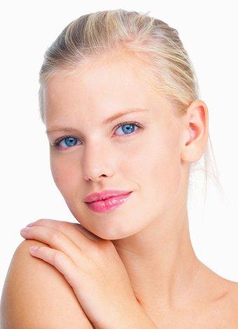 Sıcak havaya dayanıklı makyaj nasıl yapılır? types of beauty 2