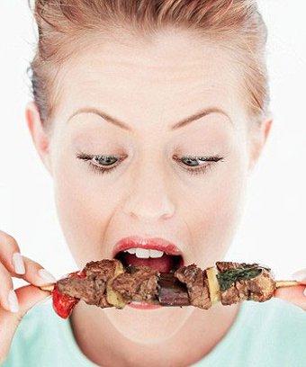 diyet asiri yemek