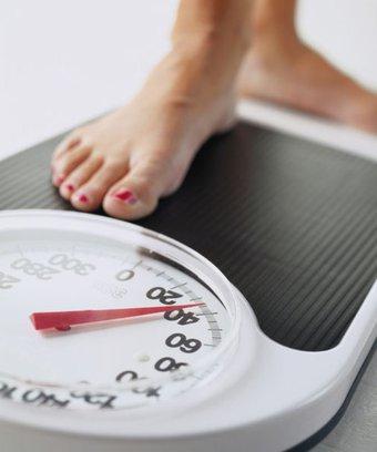 Metabolizma hızını artırmak için öneriler diyet tarti 1