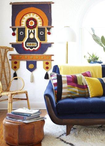 Dekorasyonda 10 doğru ve 10 yanlış dekorasyon koltuk oturma 1