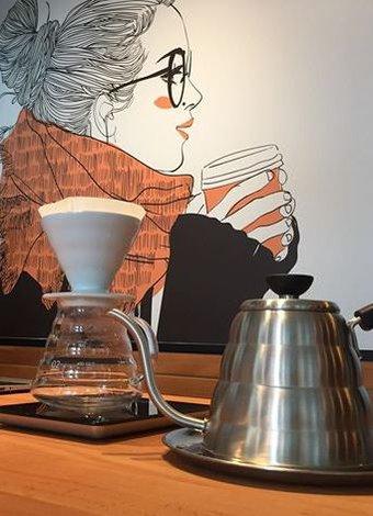 9/8 Coffee
