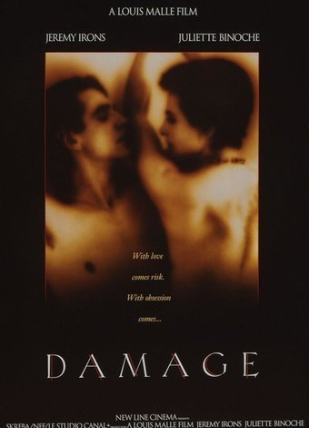 En unutulmaz 10 seksi film damage olesiye erotik 5