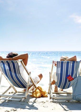 Çiftlerin tatillerde en çok tartıştıkları konular cift iliski tatil 3