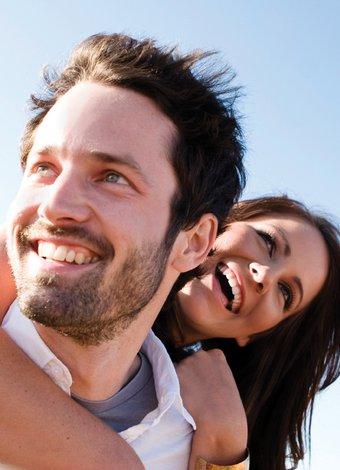 Sağlıklı bir ilişki için yapabileceğiniz 8 güzel şey iliski cift evlilik 1