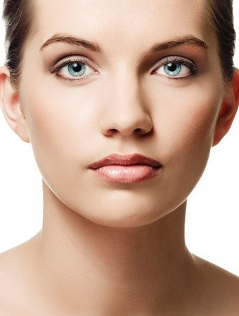 Canlı gözüken bir cilde kavuşmanın 5 yolu kusursuz bakimli saglikli 1
