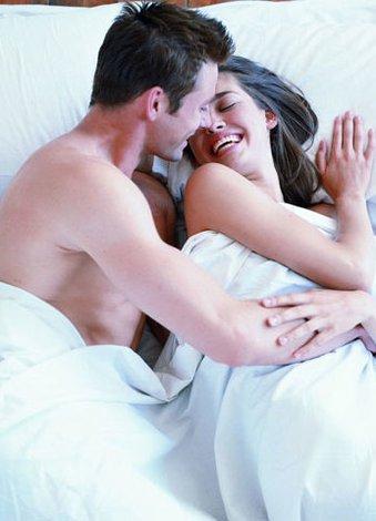 En çok merak edilen seks soruları seks 1