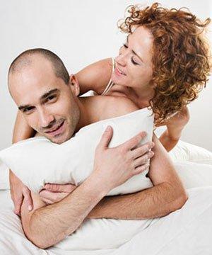 Kadınlar için en iyi seks pozisyonları seks icin birlikte 3