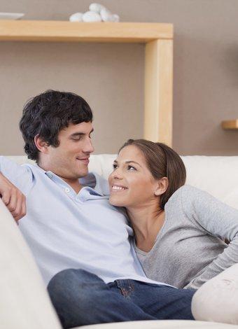Mutlu evlilik için 3 ipucu romantik romantizm cift 1