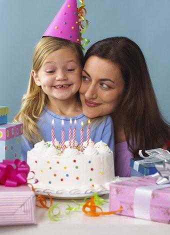 Çocuk doğum günü pastası nereden alınır? cocuk pasta dogumgunu 1