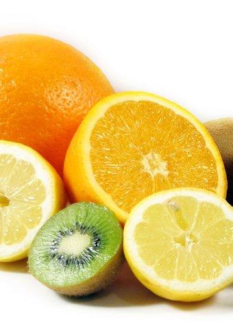 Taylan Kümeli'den kışa hazırlık için 8 beslenme önerisi cvitamini portakal limon 2