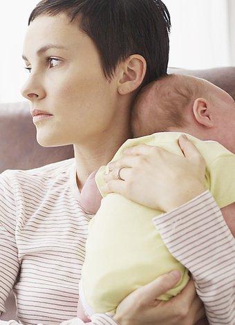 Hamilelik depresyonu nasıl atlatılır