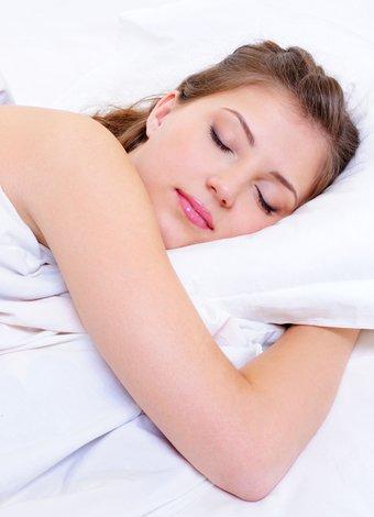 Kaliteli uyku için 4 ipucu uyku 1