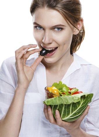 Vitaminlerin vücuda faydaları