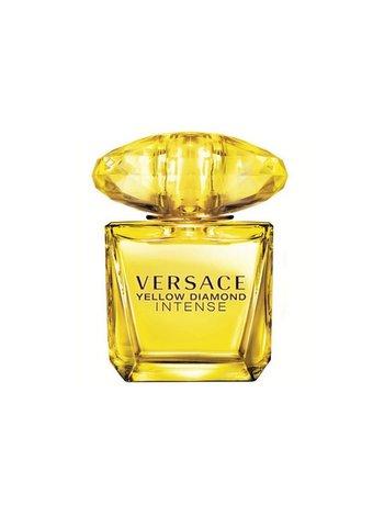 2014 Sonbahar parfümleri versace yellow diamond 2