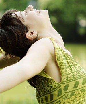Yaşam kalitemizi artıran merkezler yasam doga mutluluk 1