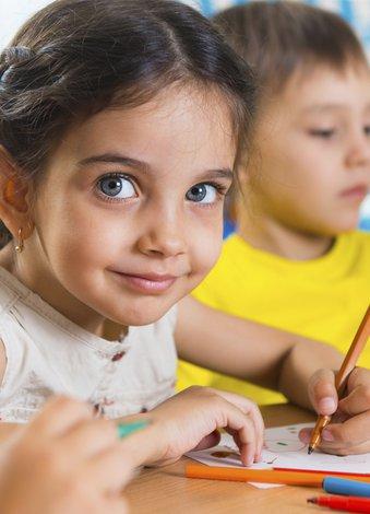 Çocuklara okul öncesi yaptırılması gereken sağlık kontrolleri 1